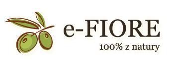 e-Fiore